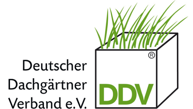 Deutscher Dachgärtner Verband e.V.